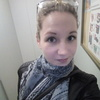 Юлия, 25, г.Москва