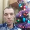 Сергей, 38, г.Мурманск