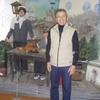 вячеслав, 69, г.Пермь
