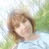 Марина, 26, г.Кривой Рог