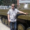 Кирил чернов, 41, г.Зеленодольск
