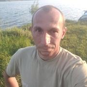 Виталий Ковешников, 40, г.Абакан