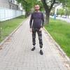 Алексец, 45, г.Воронеж