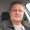 валди, 46, г.Люденшайд