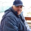 Эдуард, 50, г.Екатеринбург