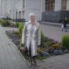 Nika, 56, г.Омск