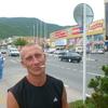 ВАДИМ, 33, г.Тамбов