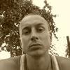 Андрей, 30, г.Узда