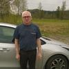 Юрий, 59, г.Междуреченск