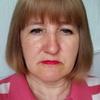 руслана, 49, г.Горишние Плавни