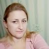 Таня, 37, г.Херсон