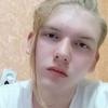 Матвей, 16, г.Кострома