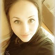 Елена, 25, г.Бугуруслан