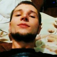 эди, 27 лет, Овен, Санкт-Петербург