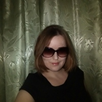 Алина, 32 года, Скорпион, Санкт-Петербург