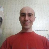 Ден, 42 года, Весы, Таганрог