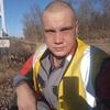 Роман, 28, г.Кореновск
