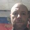 Ярославская, 39, г.Ярославль