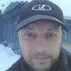 Артемий, 40, г.Екатеринбург