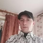 Николай 37 Гомель