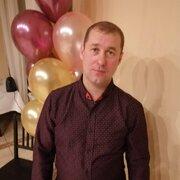 Алексей 41 год (Водолей) Красноярск