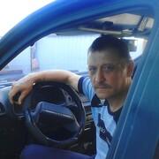 Александр, 51, г.Бежецк