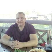 валерий николаевич ко, 53, г.Пушкино