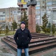 Василь 37 Самбір