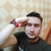 Abdulla, 29, г.Егорьевск
