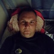 Андрей 44 года (Водолей) Михнево