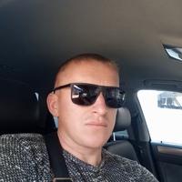 серега, 39 лет, Стрелец, Киев