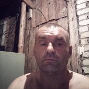 Селенков Андрей, 47, г.Сталинград