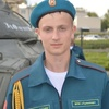 Иван, 19, г.Тула