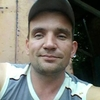 Aleksandr, 37, Krasnohrad