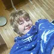 Антонина, 60, г.Михайлов