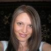 Наталья, 32, г.Волгореченск