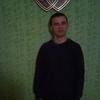 Vasyl, 36, г.Самбор