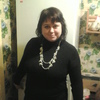 Светлана марьяновна, 43, г.Сольцы