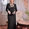 Людмила, 63, г.Славянск