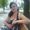 Ольга, 34, г.Кропивницкий (Кировоград)