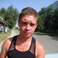 Александр, 36 лет, Козерог, Павлоград