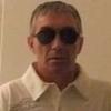 Митко Димитров, 46, г.Варна