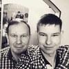 Дмитрий, 23, г.Уссурийск