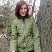 Ольга, 42 года, Лев