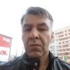 Oleg Semushin, 49, г.Архангельск