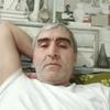 Али, 49, г.Екатеринбург