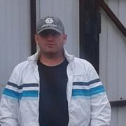 Валерий, 37, г.Уфа