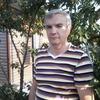 Валерий, 49, г.Кокшетау