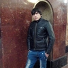 аличон, 28, г.Москва