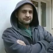 gika, 38, г.Тбилиси